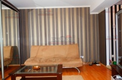excesimobiliare.ro OFERTE INCHIRIERE RIN GRAND HOTEL