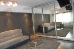 Excesimobiliare oferte inchiriere apartament 2 cam Decebal