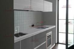 Oferta Inchiriere Apartament 2 Camere Unirii Splai Asmita Gardens Exces Imobiliare