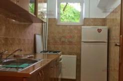 Oferta inchiriere garsoniera Titulescu Basarab Metrou Exces Imobiliare