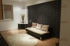 Oferta Inchiriere Rin Grand Rezidence excesimobiliare.ro