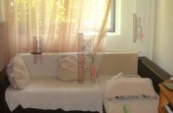 Tineretului metrou - P-ta Norilor Vanzare apartament 2 camere Exces Imobiliare