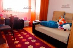 vanzare apartament 4 camere pantelimon chisinau
