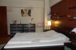 inchiriere apartament 2 camere unirii alba iulia rond