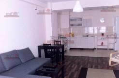 Inchiriere apartament 2 camere Ferdinand Residence metrou Piata Iancului