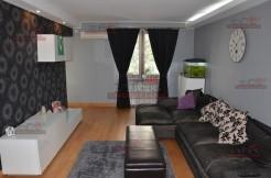 Inchiriere apartament 2 camere Basarabia, Muncii metrou Piata Muncii