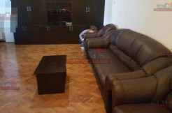 Romana metrou Piata Amzei inchiriere apartament 3 camere Exces imobiliare