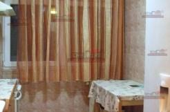 vanzare apartament 3 camere Iancului-metrou