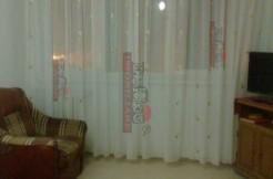 vanzare apartament 2 camere Titan-Parc IOR-Baba Novac