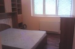Oferta vanzare apartament 2 camere Tineretului metrou Timpuri Noi