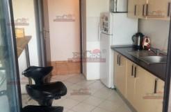 vanzare apartament 3 camere Eminescu-Vasile Lascar