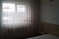 Oferta Inchiriere Apartament 2 camere Rin Grand Hotel, Vitan Barzesti