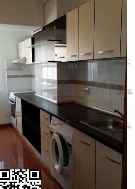 Garsoniera De Inchiriat Unirii Spai Complex Rezidential Confort City excesimobiliare
