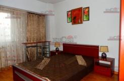 Oferta inchiriere apartament 2 camere Unirii, Nerva Traian ,Timpuri Noi