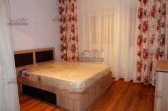 Oferta Inchiriere Apartament Mihai Bravu, Iancului