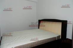 Oferta Inchiriere Apartament Delea Noua,Decebal, Rond Alba Iulia