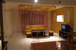 Oferta inchiriere apartament 2 camere Vitan, Dristor