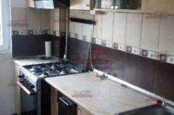 Oferta vanzare apartament cu 2 camere Tineretului metrou Sincai