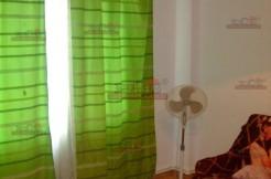 Oferta inchiriere apartament 2 camere Nerva Traian metrou Timpuri Noi