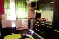 inchiriere apartament 4 camere Baba Novac