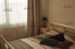 Inchiriere apartament 2 camere Mihai Bravu metrou Vitan Mall