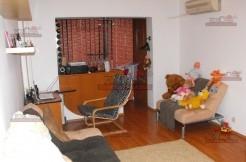 vanzare apartament 2 camere Stefan cel Mare Parcul Circului