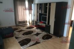 inchiriere apartament 2 camere Titan Rasarit de Soare