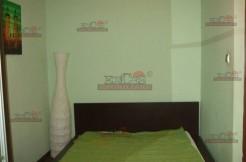 inchiriere apartament 2 camere Colentina Rau