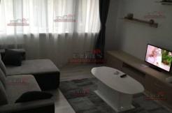 inchiriere apartament 2 camere Militari metrou Lujerului
