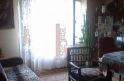 vanzare apartament 2 camere Piata Iancului metrou