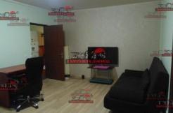 vanzare apartament 2 camere Vatra Luminoasa Dimitrie Marinescu