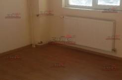 inchiriere apartament 2 camere Mosilor metrou Obor