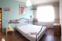 Oferta inchiriere apartament 2 camere Vitan Residence