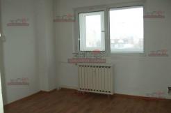 vanzare apartament 3 camere Iancului Avrig Ritmului
