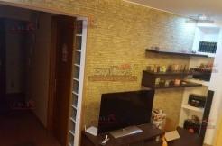 vanzare apartament 3 camere Doamna Ghica Colentina