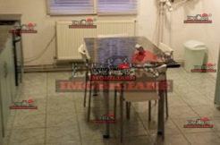 Oferta speciala inchiriere apartament 2 camere Unirii, Nerva Traian, Alba Iulia, Vitan Mall