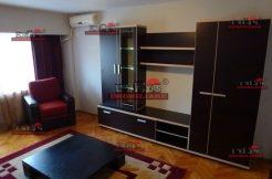 Inchiriere 2 camere zona Decebal, Alba Iulia, Exces Imobiliare