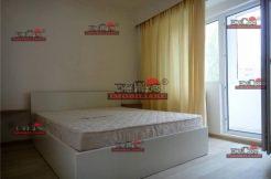 Oferta inchiriere apartament 3 camere Alba Iulia, Calea Calarasilor. Exces Imobiliare