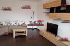 Oferta speciala inchiriere apartament 2 camere Mihai Bravu, Dristor,Camil Ressu