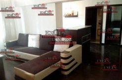 Oferta speciala inchiriere apartament 2 camere Vitan, Mihai Bravu , Exces Imobiliare