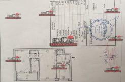 Vanzare 2 camere Iancului,Mihai Bravu,metrou,Exces Imobiliare