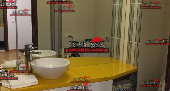 Oferta speciala inchiriere apartament 2 camere Vitan Mall, Nerva Traian, metrou