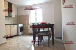 inchiriere apartament de 2 camere, DECOMANDAT Nerva Traian Vitan Exces Imobiliare