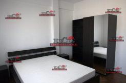 Oferta inchiriere apartament 3 camere Universitate metrou, Centrul Istoric. Exces Imobiliare