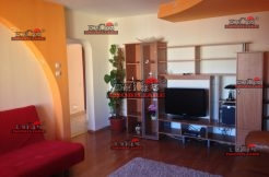 Oferta inchiriere apartament 3 camere Nerva Traian metrou Timpuri Noi. Exces Imobiliare