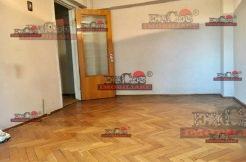 Vanzare 2 camere in zona Mosilor, Carol, Universitate, Exces Imobiliare