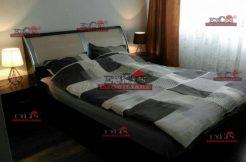 Oferta inchiriere apartament cu 2 camere Tineretului metrou, Cantemir. Exces Imobiliare