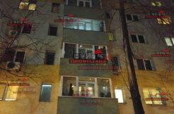 Vanzare 2 camere Lacul Tei, Grigore Moisil, Exces Imobiliare