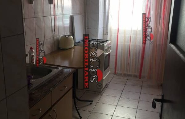 Oferta speciala inchiriere garsoniera Alba Iulia, Decebal,Vitan Mall, Exces Imobiliare