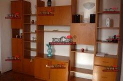 Oferta inchiriere apartament Piata Iancului,metrou,Exces Imobiliare